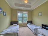 110 Grand Hollow Road - Photo 15