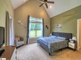 110 Grand Hollow Road - Photo 16