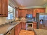 110 Grand Hollow Road - Photo 17