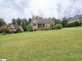 110 Grand Hollow Road - Photo 2