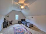 110 Grand Hollow Road - Photo 21