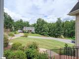 110 Grand Hollow Road - Photo 6