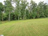 110 Grand Hollow Road - Photo 8