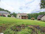 110 Grand Hollow Road - Photo 9