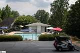 136 Club View Drive - Photo 33