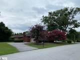 1110 Brushy Creek Road - Photo 3