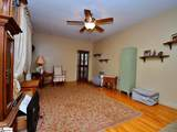 113 Middle Street - Photo 12