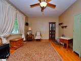 113 Middle Street - Photo 13