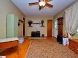 113 Middle Street - Photo 14