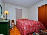 113 Middle Street - Photo 18
