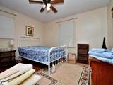 113 Middle Street - Photo 19