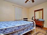 113 Middle Street - Photo 20