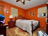 113 Middle Street - Photo 22