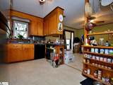 113 Middle Street - Photo 24
