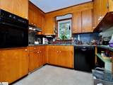 113 Middle Street - Photo 25