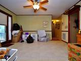 113 Middle Street - Photo 28