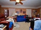 113 Middle Street - Photo 30