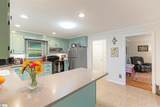 606 Trotter Road - Photo 14