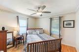 606 Trotter Road - Photo 18