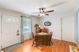 606 Trotter Road - Photo 19