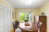 606 Trotter Road - Photo 21