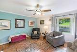 606 Trotter Road - Photo 6