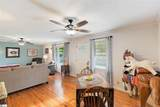 606 Trotter Road - Photo 8