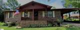 221 Bluefield Road - Photo 1
