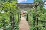 100 Partridgeberry Way - Photo 9