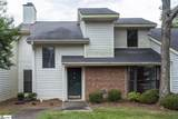 4 Forest Lake Drive - Photo 1