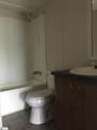 309 Lawrence Road - Photo 11