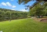 4 Lake Drive - Photo 23