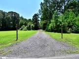 623 Bill Pearson Road - Photo 33