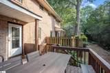14-C Knoxbury Terrace - Photo 19
