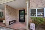 14-C Knoxbury Terrace - Photo 2