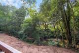 14-C Knoxbury Terrace - Photo 21