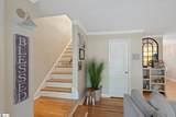 14-C Knoxbury Terrace - Photo 4