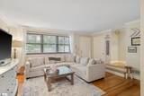 14-C Knoxbury Terrace - Photo 5