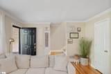 14-C Knoxbury Terrace - Photo 6