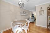 14-C Knoxbury Terrace - Photo 8