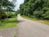 470 Farms Bridge Road - Photo 31