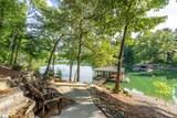 128 Gnarled Pine Court - Photo 36