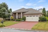 212 Springlakes Estates Drive - Photo 1