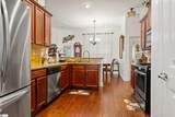 212 Springlakes Estates Drive - Photo 10
