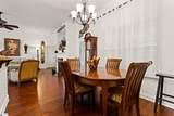 212 Springlakes Estates Drive - Photo 12