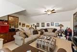 212 Springlakes Estates Drive - Photo 14