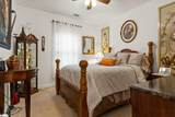 212 Springlakes Estates Drive - Photo 16