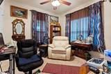 212 Springlakes Estates Drive - Photo 18