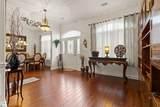 212 Springlakes Estates Drive - Photo 2