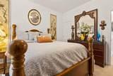 212 Springlakes Estates Drive - Photo 23